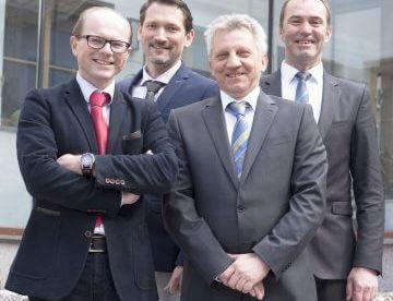 Wolfgang-Steinblichler-und-Managementteam