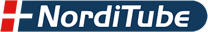 Logo NordiTube Technologies SE