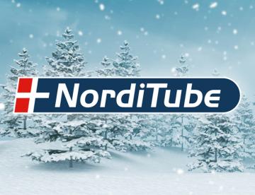norditube-signatur-weihnachten-640x480