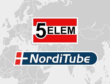 5ELEM-pressetext-360x276